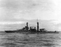 USS_Colorado_(1921).jpg