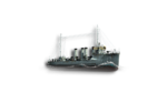 USS_Smith_icon.png