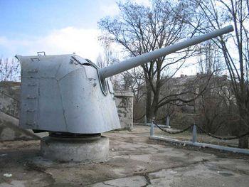 130-мм_установка_Б-13.jpeg
