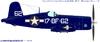 Airgroop_Hornet_12.png
