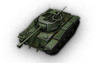 AnnoCh24_Type64.png