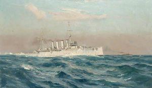 HMS-Yarmouth.jpeg