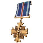 PCZC204_AA_FLying_Cross.png