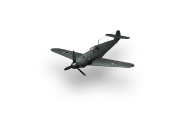 Plane_bf-109f.png