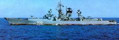 Ship_1134A_Voroshilov_555_1980s_at_sea.jpg
