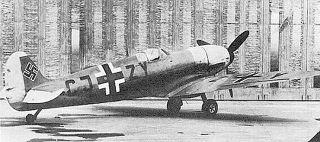 Spitfire_V_DB_605_(2).jpg