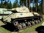 T-50 with Finnish markings at Parola tank museum.jpg