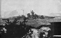 Tirpitz_history-19.jpg
