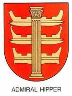 Wappen_Admiral_Hipper.jpg