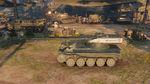 AMX_13_57_GF_scr_3.jpg