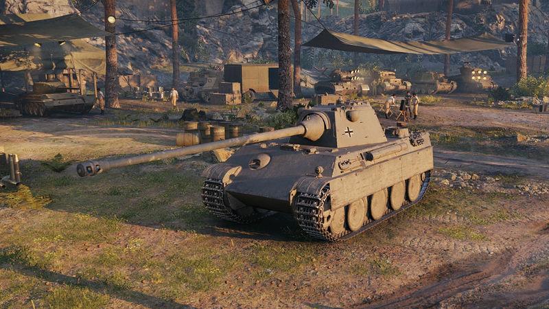Файл:Panther scr 2.jpg