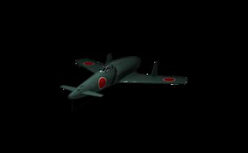Plane_j7w2.png