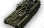 USSR-SU14 1.png