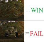 Visibility Win.jpg