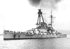 Derfflinger_(1913).PNG