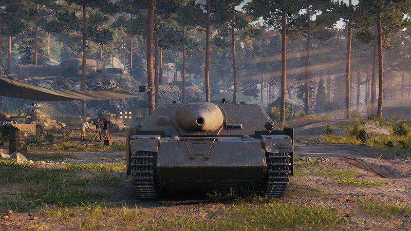 Файл:Jagdpanzer IV scr 1.jpg