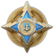 PCQC004_NewYear2017EliteCampaign_logo.png