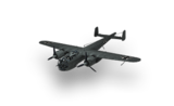 Dornier Do 217M