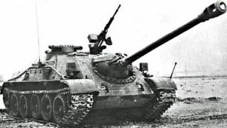 SU-122-54.jpg