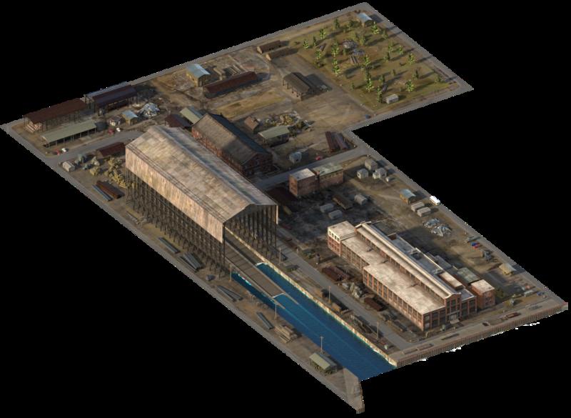 Файл:Shipbuilding factory 3.png