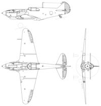 ЛаГГ-3_1.png