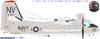 Airgroop_Hornet_35.png