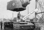 KV2 Turret removed.jpg