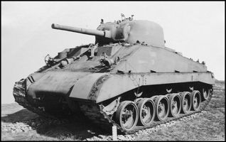 M4A2E4_1.jpg
