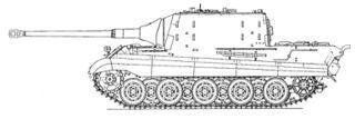 PzJgr_Tiger_8.8_cm_PaK_43.jpg