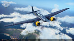Fw-57.jpeg