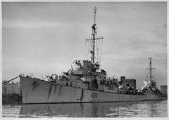 HMS_Bazely.jpg