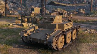 T7_Combat_Car_scr_2.jpg