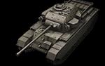 UK-GB24 Centurion Mk3.png