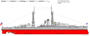 USS_Arizona(4).png