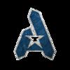 A.Gaming_logo.png