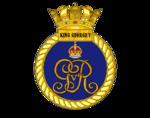 HMS_King_George_V_skjold_2.png