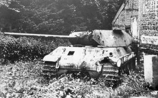 Panther_M10_1.jpg