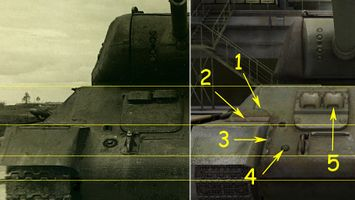 T43errors1.jpg