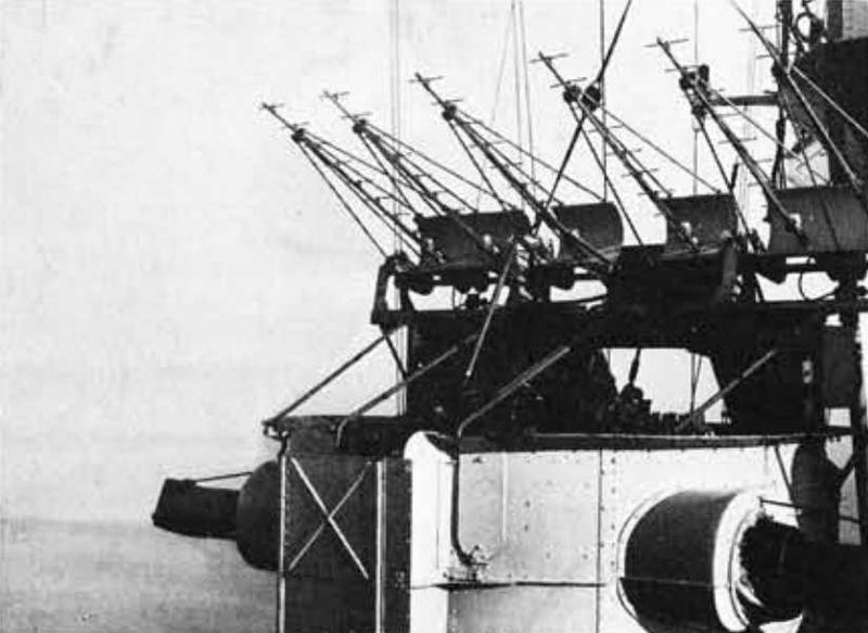 Файл:Type 285 gunnery radar.jpg