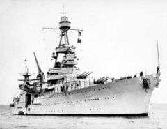 USS_Chicago.jpg