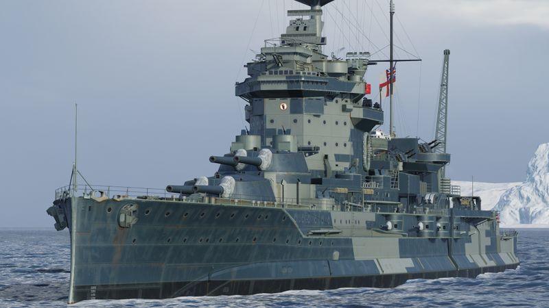 File:Warspite wows main.jpg