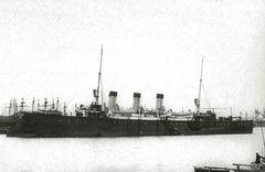 Бронепалубный_крейсер_1-го_ранга_Светлана.jpg