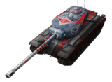 T34 Independence