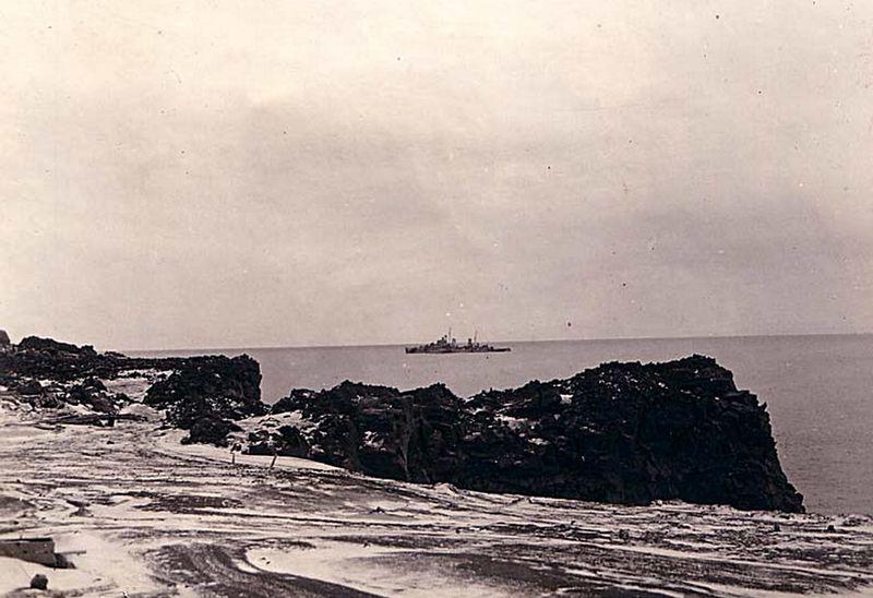 Файл:HMS Naiad (39) island 1940.jpg