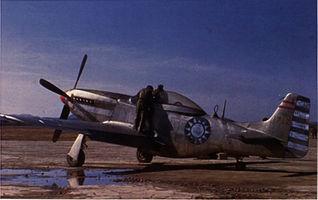 North_American_P-51K_Mustang_(2).jpg