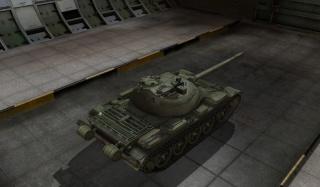 Type59_003.jpg