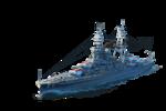 USS_Arizona_Premium_shop.png