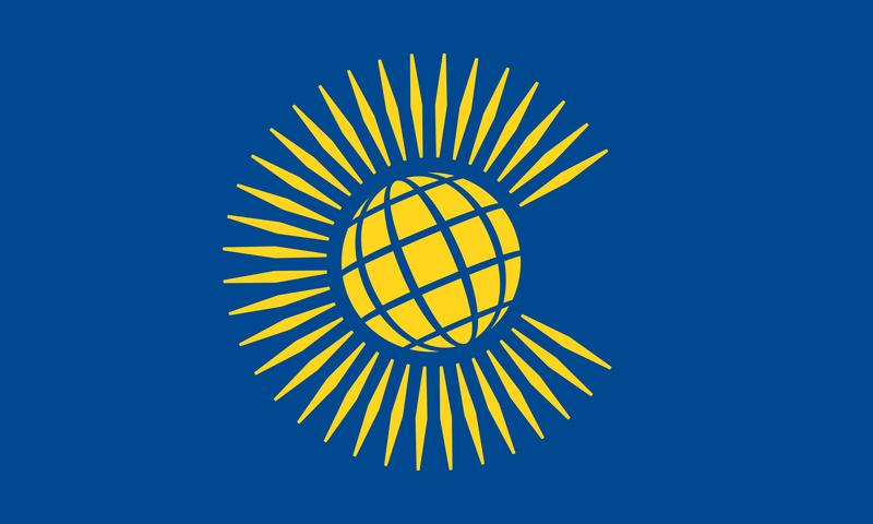 Файл:Флаг Содружества Наций.png