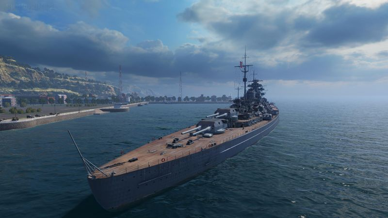Файл:Bismarck3.jpg