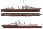 HMS_Zulu_-Destroyer-.png